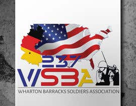 #6 for Design a Logo for WBSA af vasked71