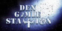 "Bài tham dự #10 về Graphic Design cho cuộc thi Design a Logo for ""Den Gamle Station"""