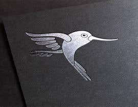Nro 6 kilpailuun Création d'un personnage à partir d'un logo käyttäjältä logo24060