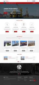 Nro 8 kilpailuun Mobile App & Web Mockup Designs käyttäjältä ankisethiya