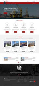 #8 cho Mobile App & Web Mockup Designs bởi ankisethiya