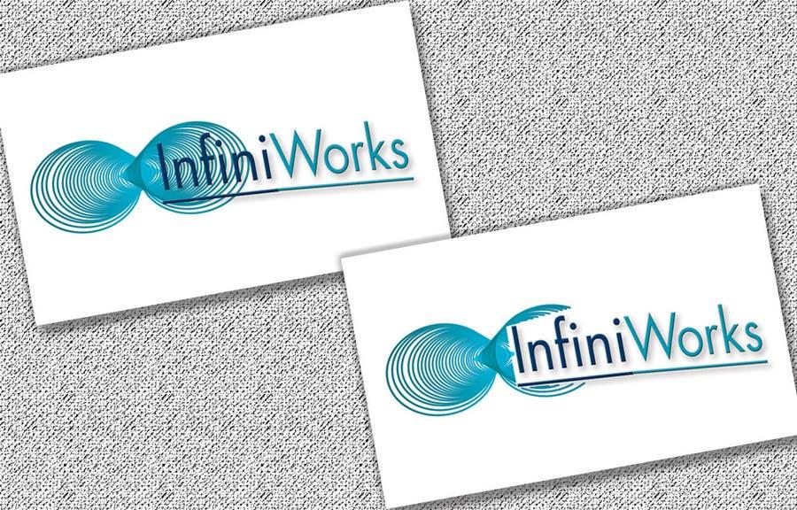Konkurrenceindlæg #19 for Design a Logo for Jake