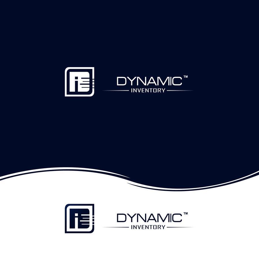 Konkurrenceindlæg #19 for Design a Logo for Web Application, Website, Marketing Materials