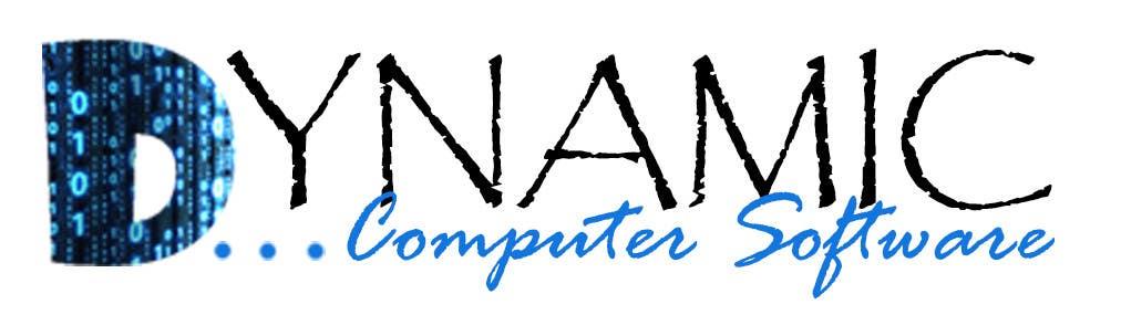 Contest Entry #                                        10                                      for                                         Design a Logo for Website and Marketing Materials