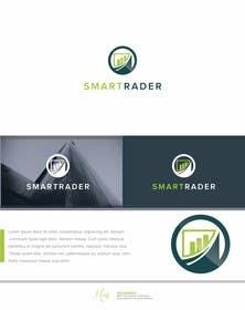 Nro 25 kilpailuun Design a Logo for Stockmarket Website käyttäjältä mohammedkh5