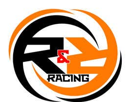 #21 for Design a Logo for R & R Racing af ralfgwapo