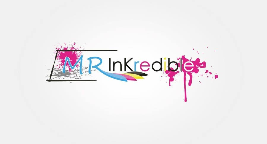 Contest Entry #                                        28                                      for                                         Design a Logo for An Ink And Toner Cartridge business