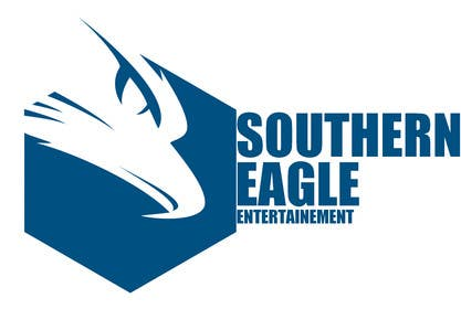 #9 cho Design a Logo for Southern Eagle Enterprises bởi Nihadricci