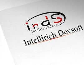 #32 untuk Design a Logo for My company oleh infosouhayl