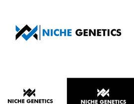 Nro 37 kilpailuun Design a Logo for a website käyttäjältä muhhusniaziz