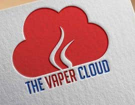 #5 for Design a Logo for an e-cig company af akram1293