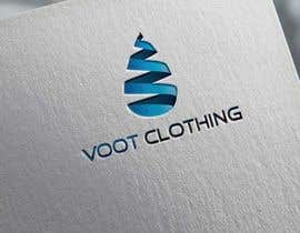 #74 untuk Design a Logo for professional waterproof sea clothing. oleh Med7008