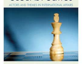 #36 untuk Book recommend oleh mh8722227