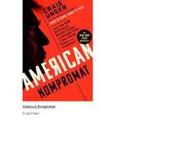 #37 untuk Book recommend oleh antormondol78