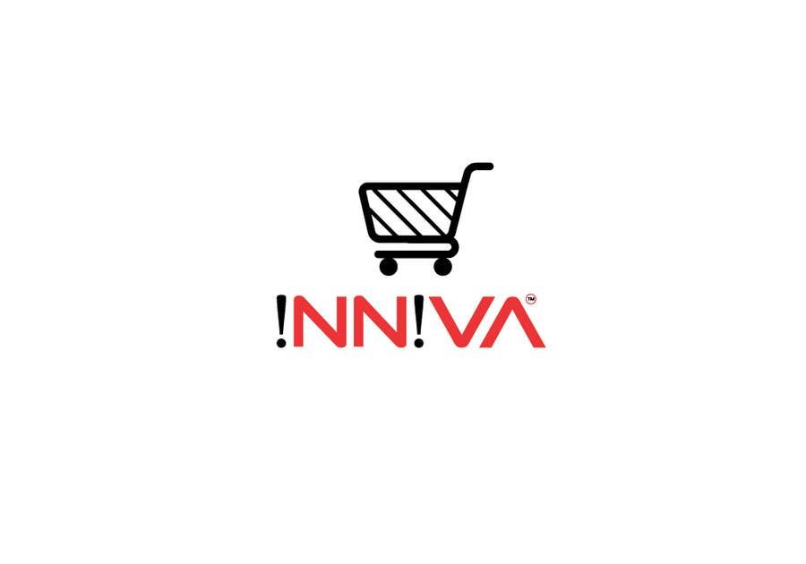 Inscrição nº 39 do Concurso para Design a Logo for my Company