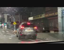 #3 para Edit video ------- Half Life 2 ---- youtube ------ 1min - 10 min por ibharatsolanki