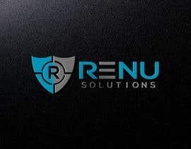 #1053 untuk Logo design oleh mahedihasanemu01