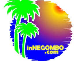 #10 for Design a Logo for www.inNEGOMBO.com af abrahamarul