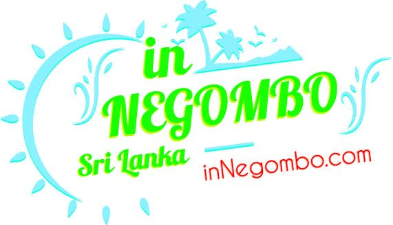 Proposition n°                                        9                                      du concours                                         Design a Logo for www.inNEGOMBO.com