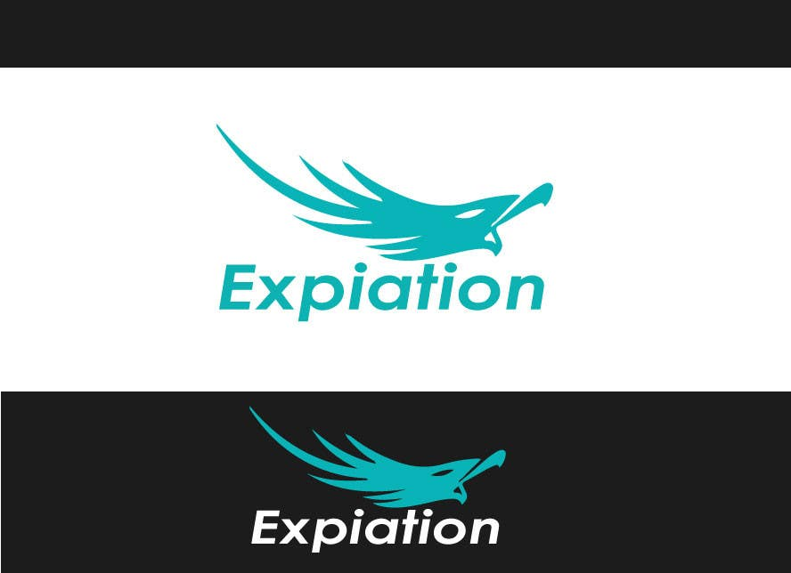 Kilpailutyö #58 kilpailussa Design a Logo for a Company