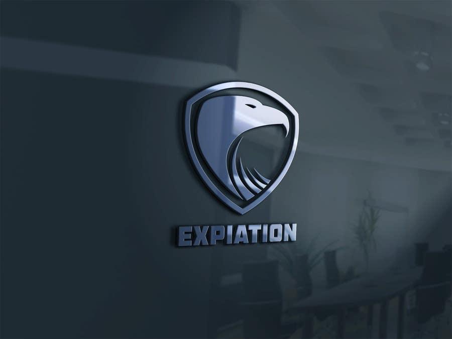 Kilpailutyö #55 kilpailussa Design a Logo for a Company