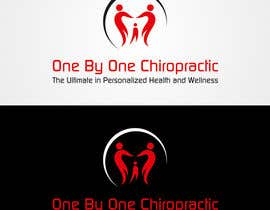 #32 for Chiropractic Business Logo af rajnandanpatel