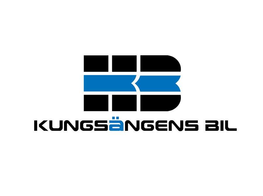 Penyertaan Peraduan #57 untuk Logo Car Company