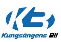 Graphic Design Contest Entry #132 for Logo Car Company