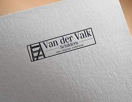 nº 71 pour Upgrading our logo par CD0097