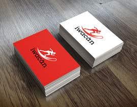 #39 untuk Diseñar un logotipo for IWACAN oleh ernestojrojas
