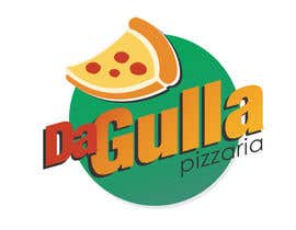 #18 untuk Projetar um Logo for Pizzaria oleh josuviezzer