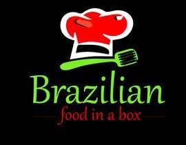 nº 22 pour Brazilian Box par tk616192