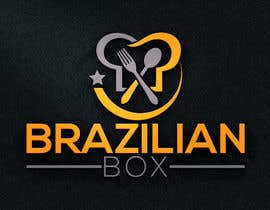 nº 148 pour Brazilian Box par shahnazakter5653
