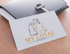 #264 for my loyal pups af mhdmehedi420