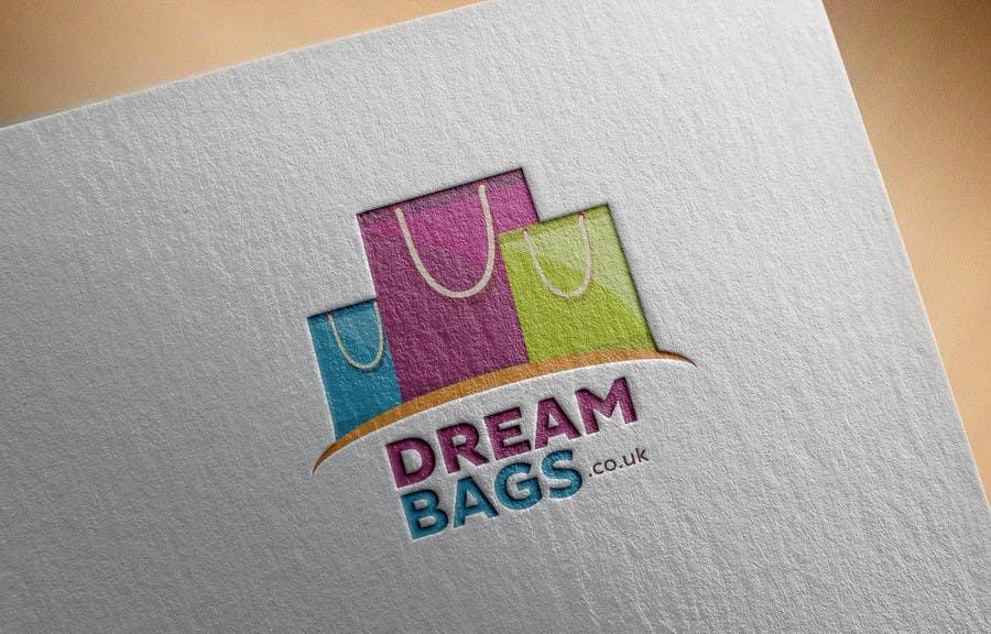 Konkurrenceindlæg #                                        21                                      for                                         Design a Logo for a website.