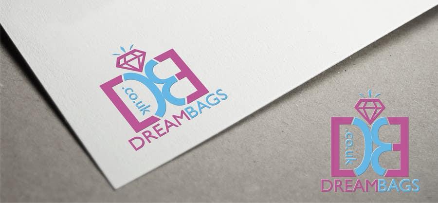 Konkurrenceindlæg #                                        17                                      for                                         Design a Logo for a website.