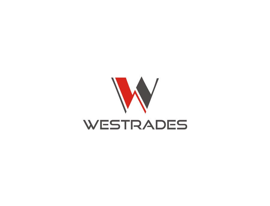 Contest Entry #                                        14                                      for                                         Design a Logo for Westrades