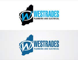 #39 for Design a Logo for Westrades by inventivegraphic