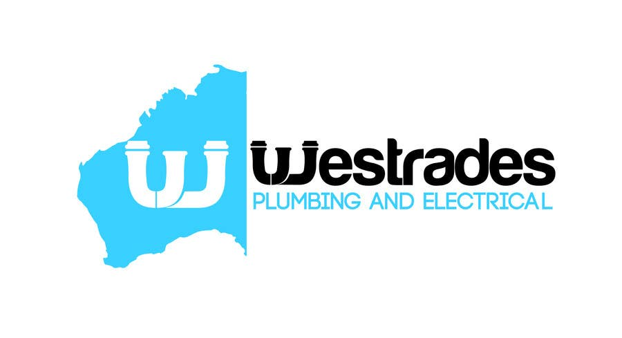 Contest Entry #                                        42                                      for                                         Design a Logo for Westrades