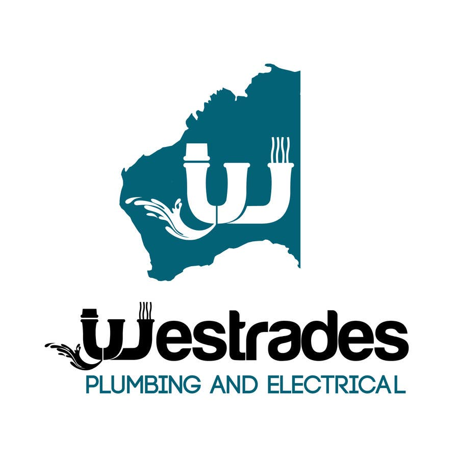Contest Entry #                                        56                                      for                                         Design a Logo for Westrades