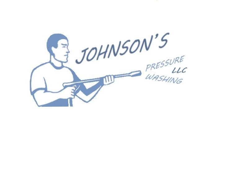Konkurrenceindlæg #                                        10                                      for                                         Design a Logo for Pressure Washing Business