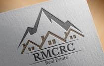 Bài tham dự #1 về Graphic Design cho cuộc thi Design a Logo for RMCRC