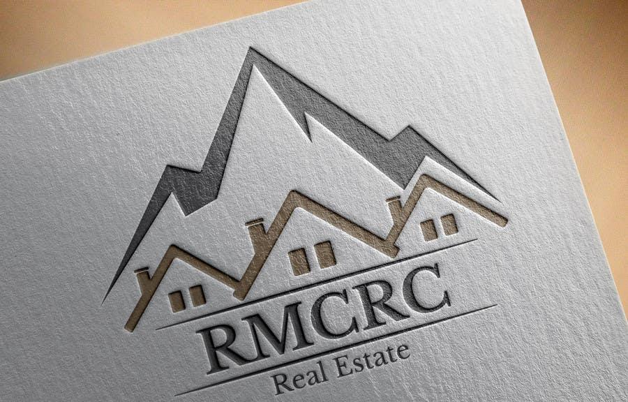 Bài tham dự cuộc thi #1 cho Design a Logo for RMCRC