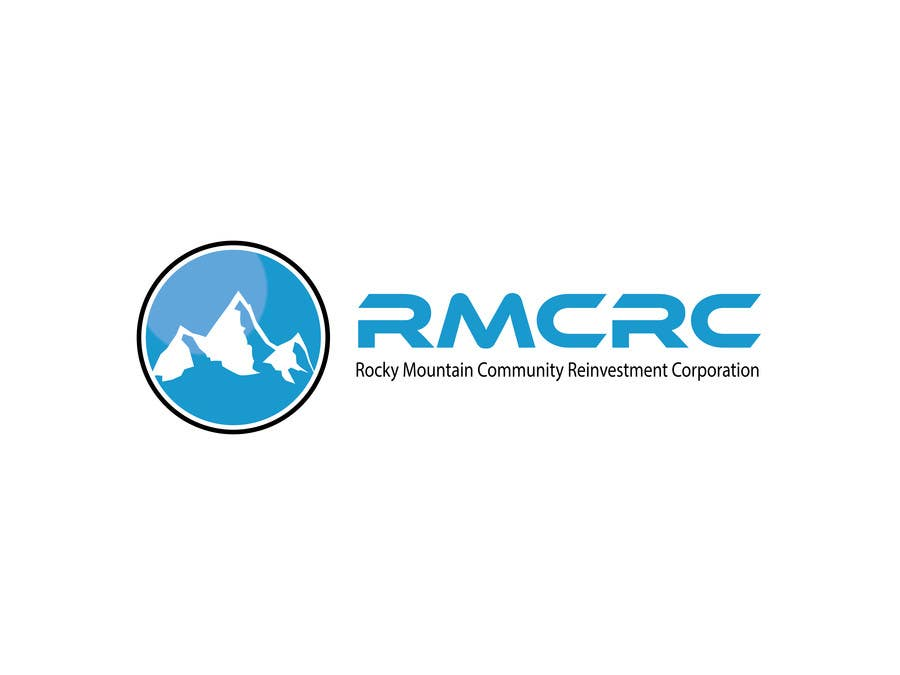 Bài tham dự cuộc thi #35 cho Design a Logo for RMCRC