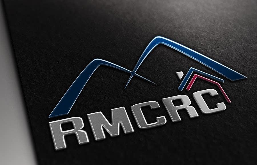 Bài tham dự cuộc thi #11 cho Design a Logo for RMCRC