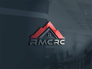 #41 cho Design a Logo for RMCRC bởi ChKamran
