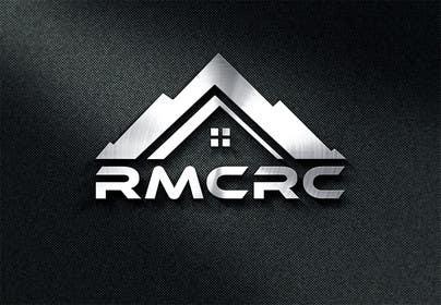 #42 cho Design a Logo for RMCRC bởi ChKamran