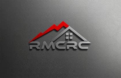 #48 cho Design a Logo for RMCRC bởi ChKamran