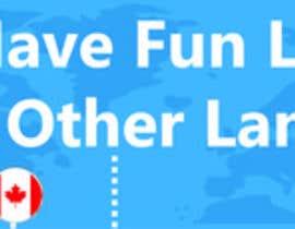 Nro 20 kilpailuun Design a Banner for LC käyttäjältä skuanchey