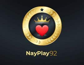 #208 for NayPlay Gaming by ChaniruM